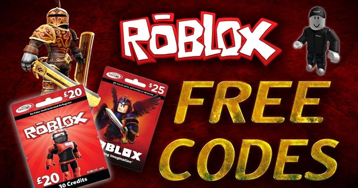 Free Robux For 2019 | Free Robux Hack 2019 Android
