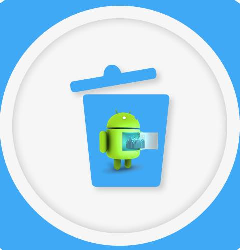 Add-Recycle-Bin-Feature-On-an-Android-Device