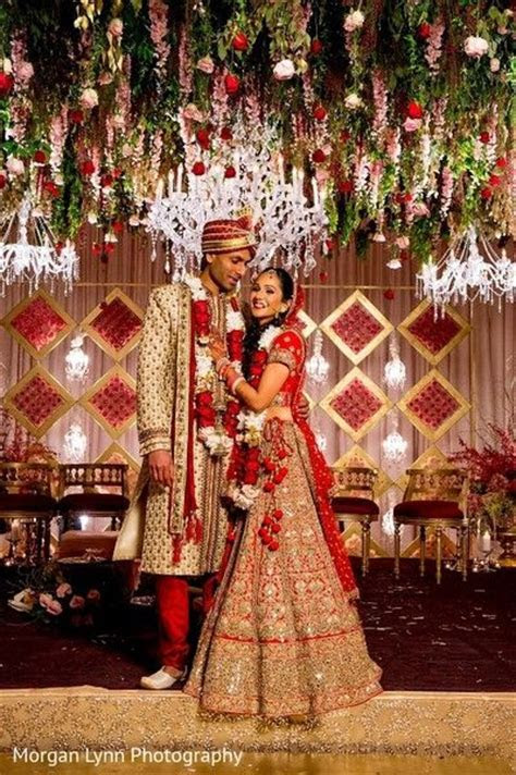 17 best ideas about Gujarati Wedding on Pinterest   Indian