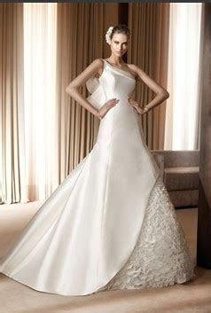 Fashion Wedding Dresses   Cheap Wedding Dresses And