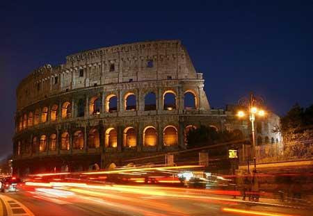 http://m2.paperblog.com/i/21/212555/l-uomo-dei-terremoti-roma-sotto-le-macerie-l1-L-YoLO7s.jpeg