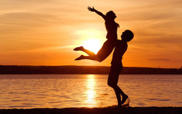Tiernas Y Preciosas Frases De Amor Para Mi Novio
