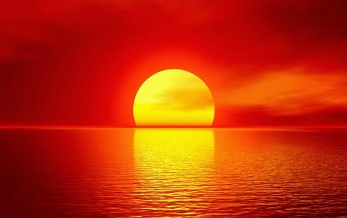 Resultado de imagem para imagem Um Sol Diferente