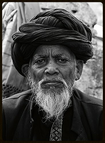 The World Of The Dam Madar Malangs Makanpur by firoze shakir photographerno1