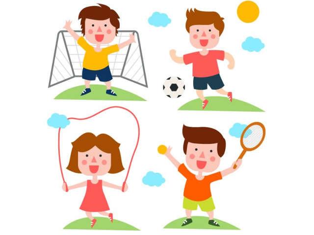 criancas-praticando-diferentes-esportes