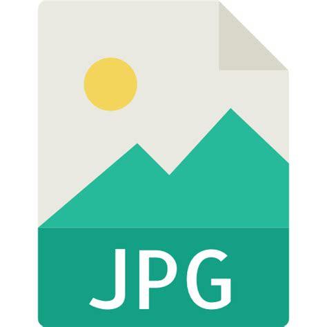jpg  interface icons
