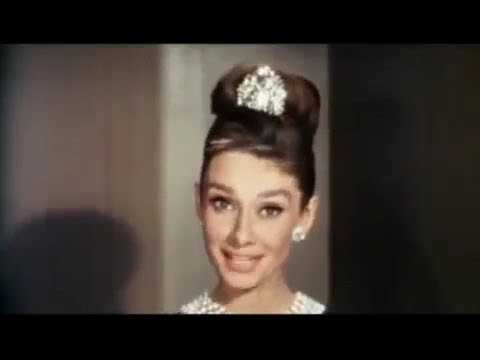 hollywood greats - hollywood and the stars: the great stars