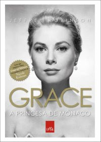 Grace - A Princesa de Mônaco