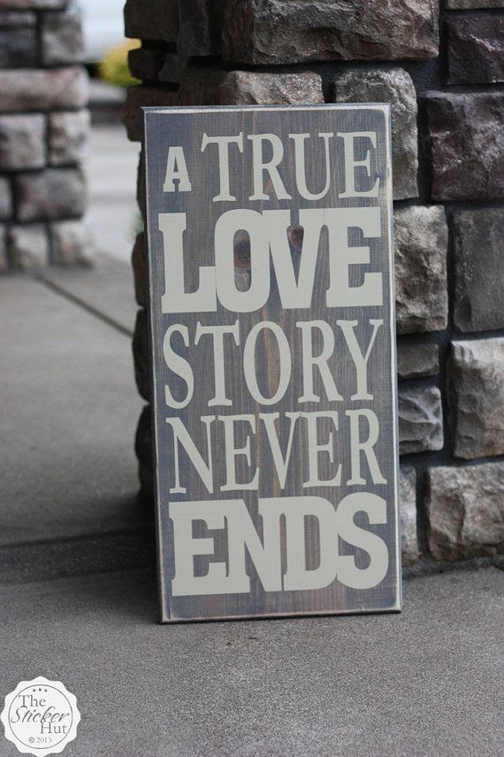 A True Love Story Pictures, Photos, and Images for ...