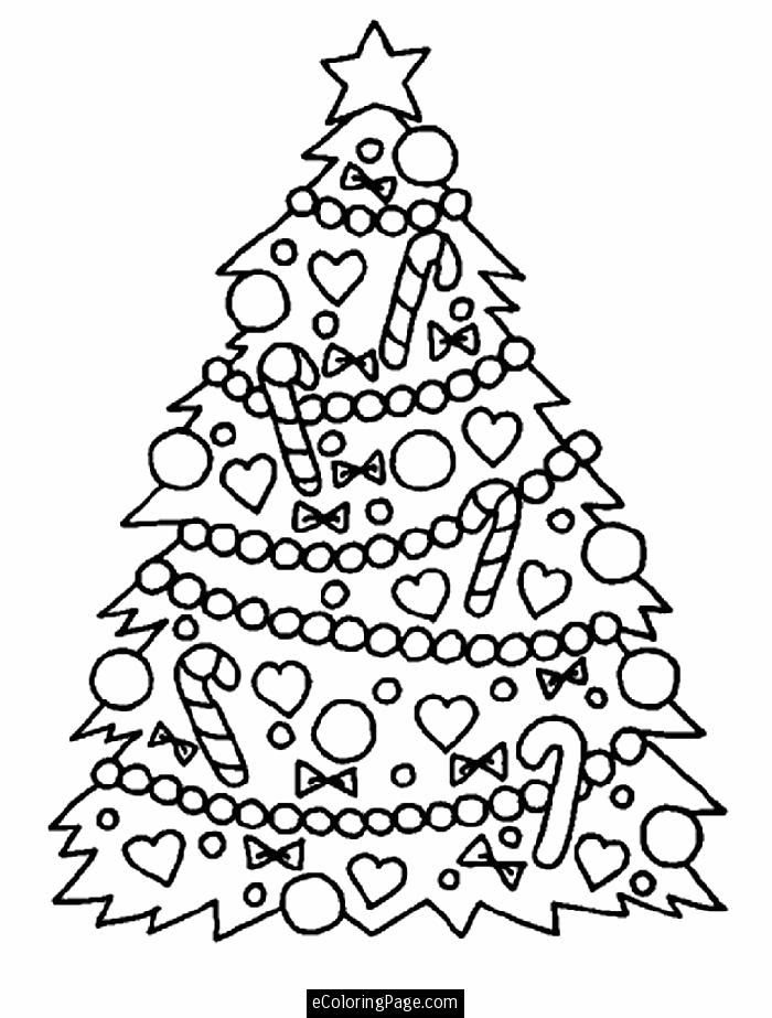 870 Nickelodeon Christmas Coloring Pages  Images
