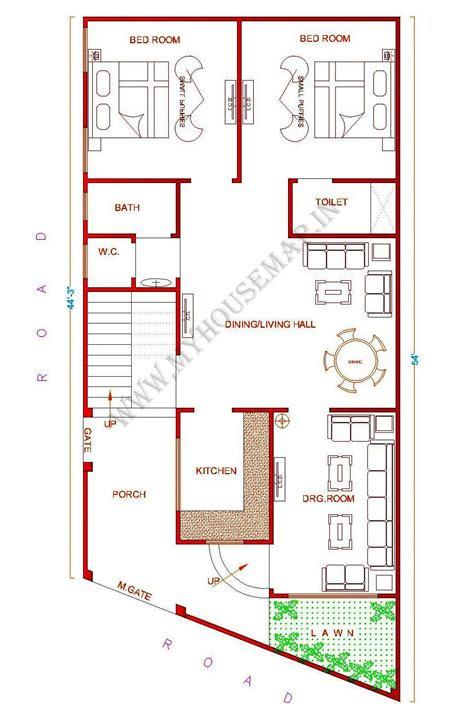 home map design unique   law suite   home
