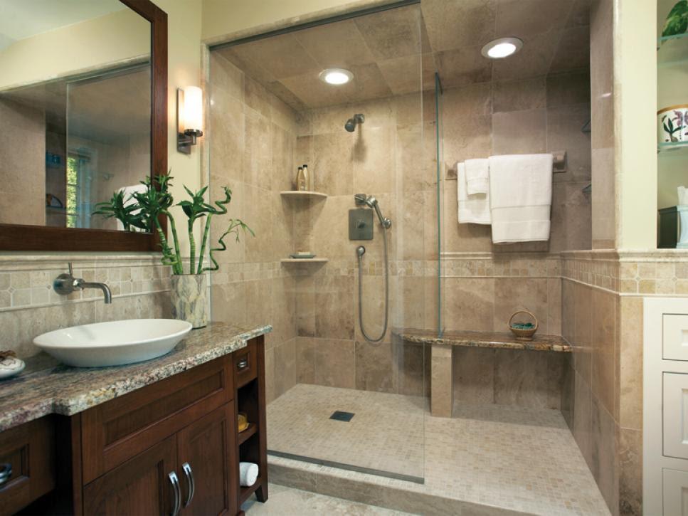 Bathrooms Designs Shreenad Home