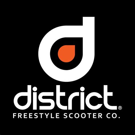 district freestyle scooter  announces rule