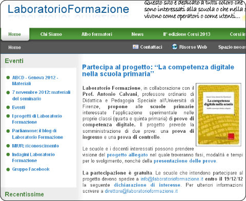 http://www.laboratorioformazione.it/