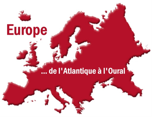http://lafautearousseau.hautetfort.com/media/02/00/124592000.jpg