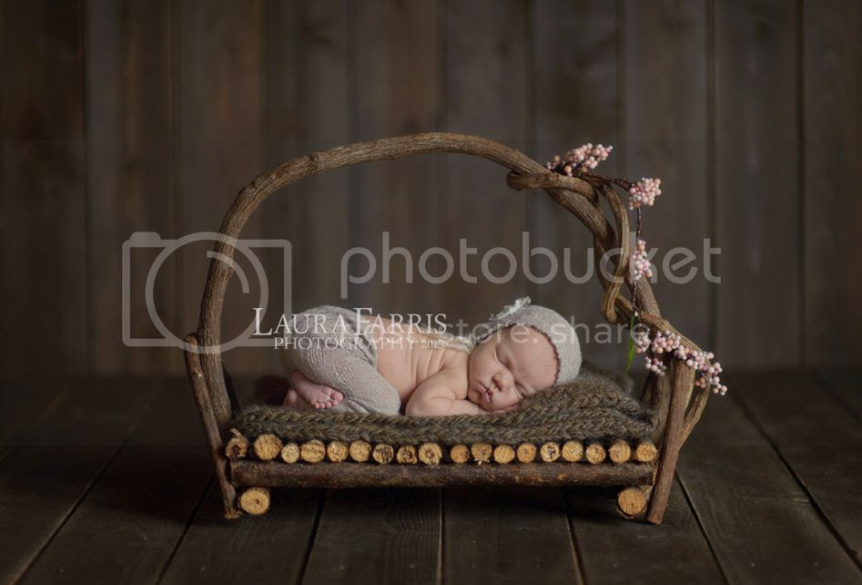photo meridian-idaho-newborn-baby-pictures_zpsacecec91.jpg