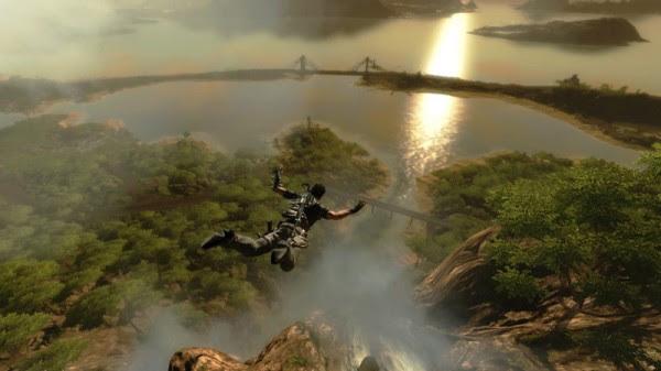 CEO dari Avalanche Studio secara terbuka mengemukakan rasa pesimis mereka bahwa game-game yang berfokus pada cerita akan menjual di masa depan.