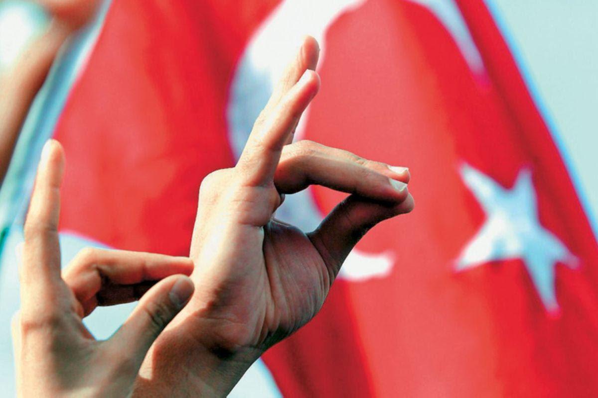 terrapapers.com_Illegal immigrants Turkey MIT Drugs (11)