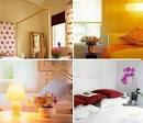 Flower Decorations | Flowers Decoration Ideas | Flower Decoration ...