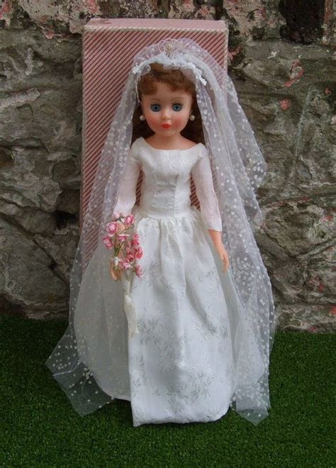 images  bride dolls  pinterest auction
