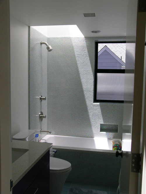 Small Bath Rooms With Shower Only Home Design Ideas ...