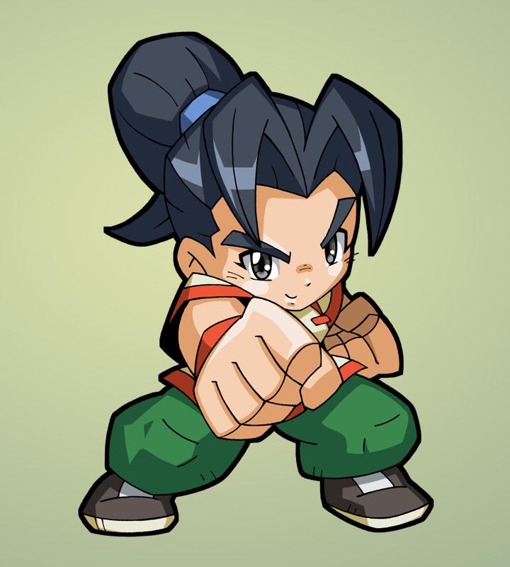 Omurtlak75: 3d Fighting Games Download