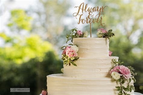 Lauren   Nicholas   Connecticut Wedding   Wedding Flowers