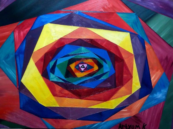 aesthetic-geometric-abstract-art-paintings0401