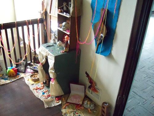 roanoke marginal arts festival 2011 037 by jim leftwich