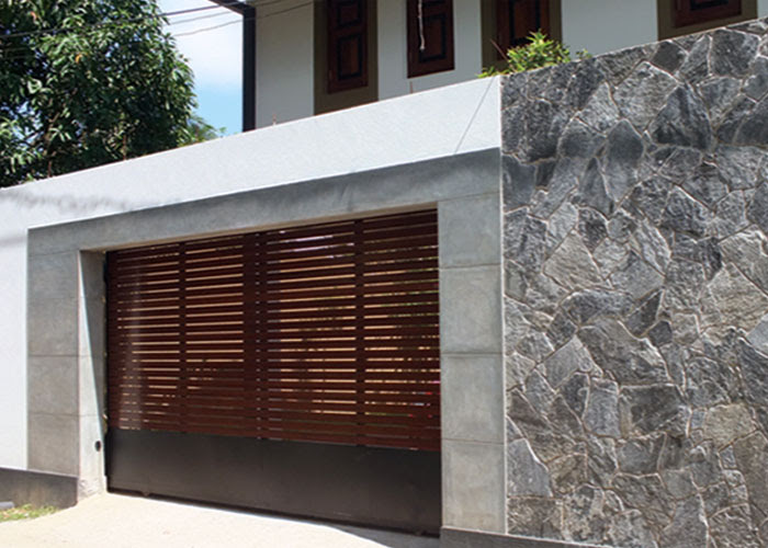 Sliding Gates Designer Roller Door Swing Gates Sliding Gates