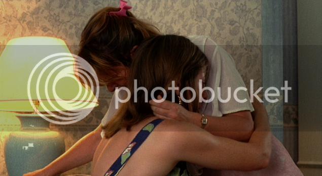 http://i683.photobucket.com/albums/vv199/cinemabecomesher/MonthlyTopFavorites/0909secrets_lies.png
