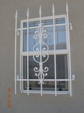Security Window Grills Window Grills Our Products