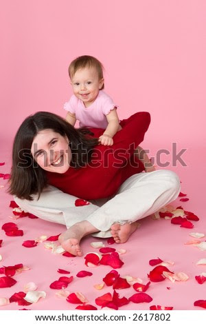 I Love You Daughter. i love you dad poems from
