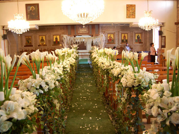 Wedding Flower Church Image Result For Make Flower For Seat Ends In Church For Wedding Candle Arrangement Church Wedding Decoration Church Wedding Decoration Suppliers And At Alibabacom Stylish Garden Wedding Flower Wedding
