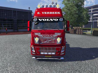 2014-11-15-Volvo-FH-16-Stijnis-Verbeek-1s