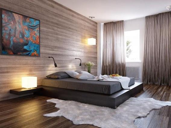 decorar dormitorio hombre 15