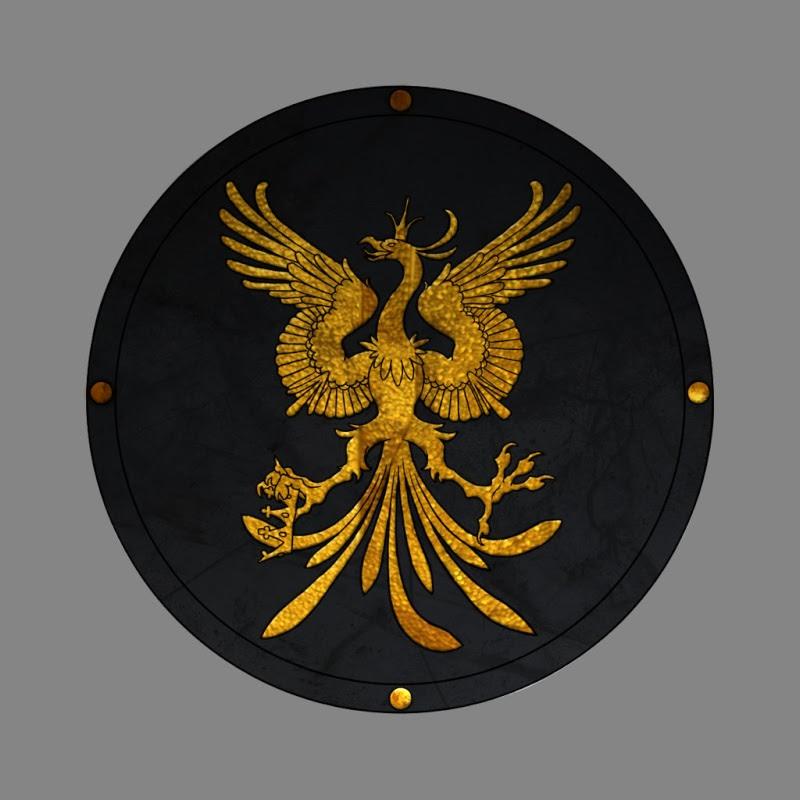 Phoenix Parma