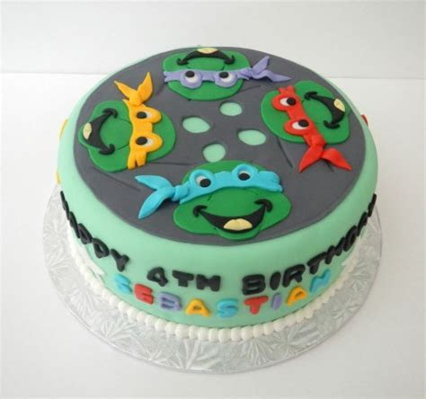 How to buy a perfect Birthday Cake for your Kids?   All