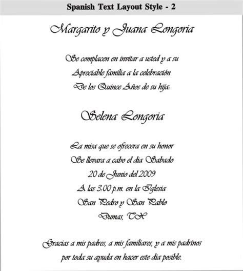 25TH WEDDING ANNIVERSARY QUOTES IN SPANISH image quotes at