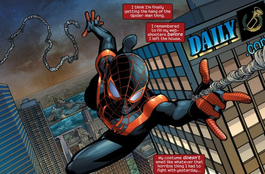 http://cdn.fansided.com/wp-content/blogs.dir/308/files/2014/11/miles-morales-850x560.jpg