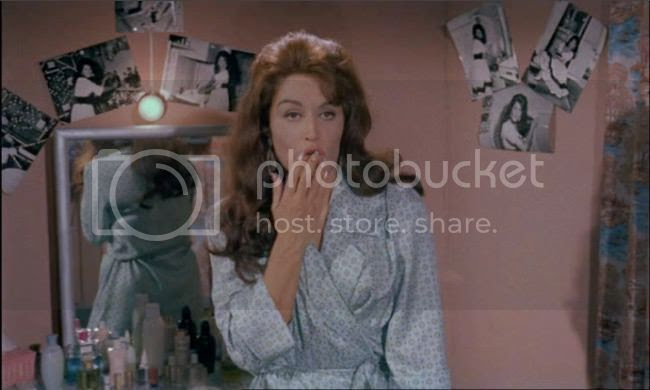 photo dalida_parlez_moi_amour-3.jpg