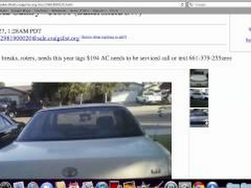 craigslist bakersfield used cars for sale by owner local prices there are. Black Bedroom Furniture Sets. Home Design Ideas