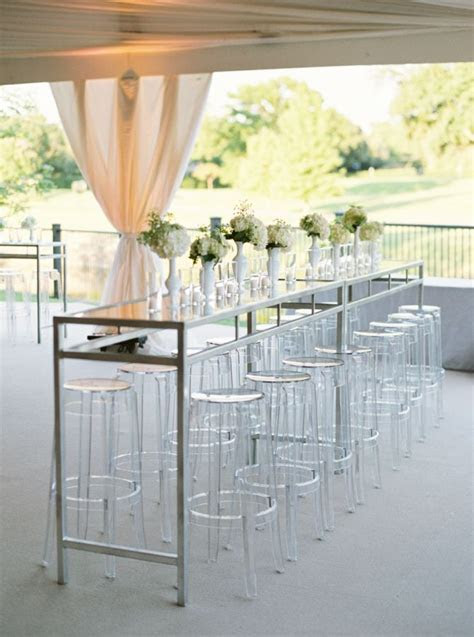 1000  ideas about Wedding Lounge on Pinterest   Weddings