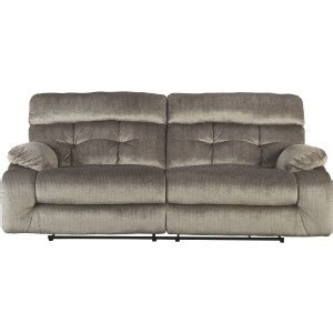 sofas missouri furniture