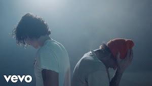 Monster Lyrics - Shawn Mendes, Justin Bieber ~ LYRICGROOVE