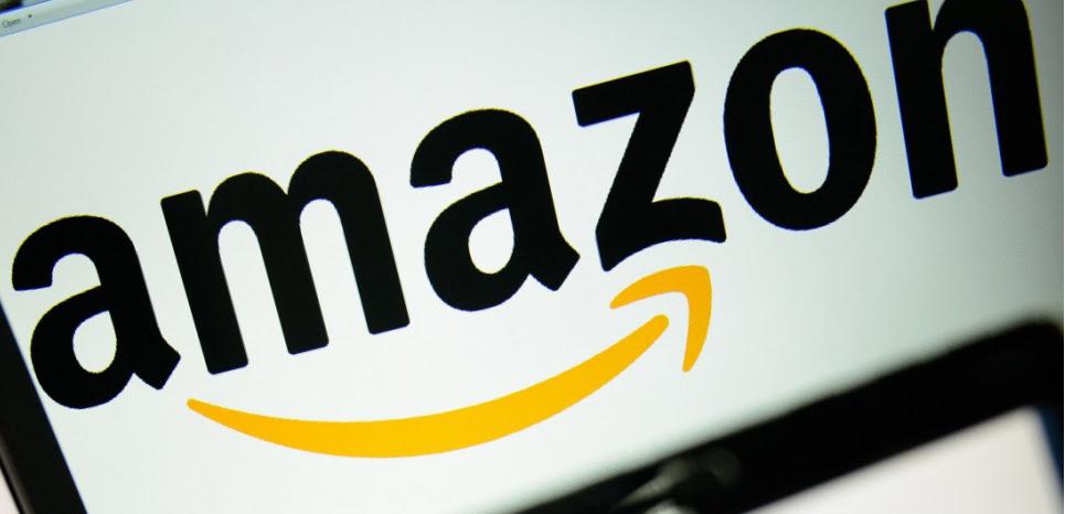 Amazon va acquérir le français Colis Privé. AFP