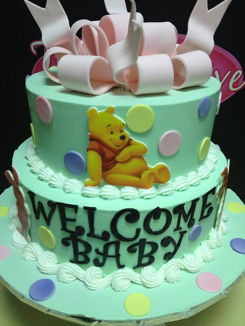 Sensational Living Room Decorating Ideas Baby Shower Cakes San Antonio Funny Birthday Cards Online Elaedamsfinfo