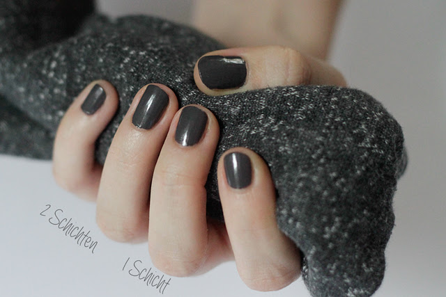 Germandreamnails II