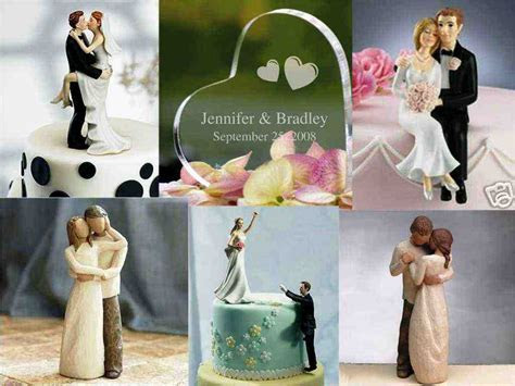 Unique Wedding Gift Ideas For Bride And Groom   Wedding