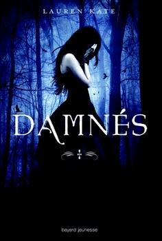 http://lesvictimesdelouve.blogspot.fr/2011/10/damnes-tome-1-de-lauren-kate.html